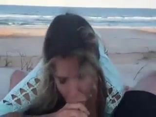 Free nude beach porn