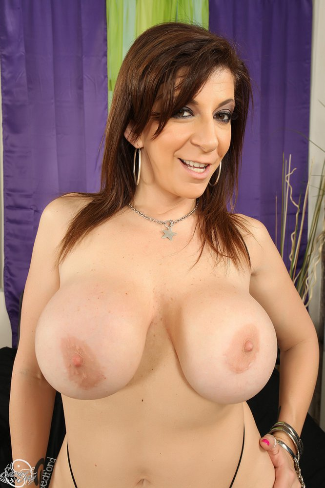 Remarkable, sara jay big tits videos excellent and