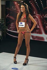 Katrina darrell naked