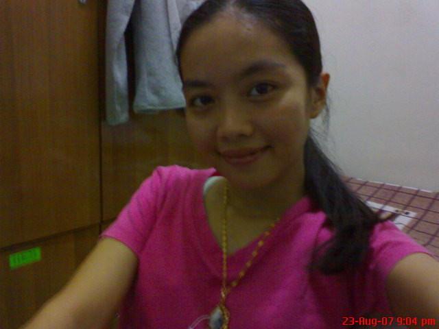 Malaysians girls virgin pussy