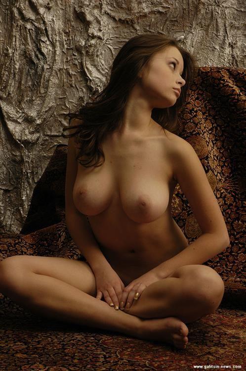 Galitsin girls nude tumblr