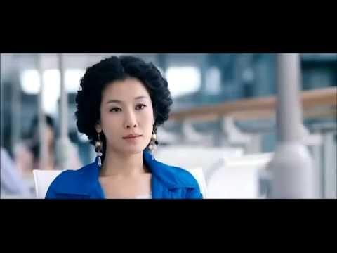 Korean mom and son sex