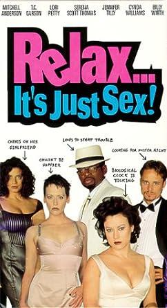 Cynda williams sex scene