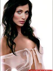 Michaela conlin nude