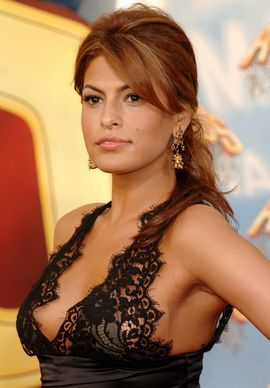 Something is. eva mendes nude porn sucking dick