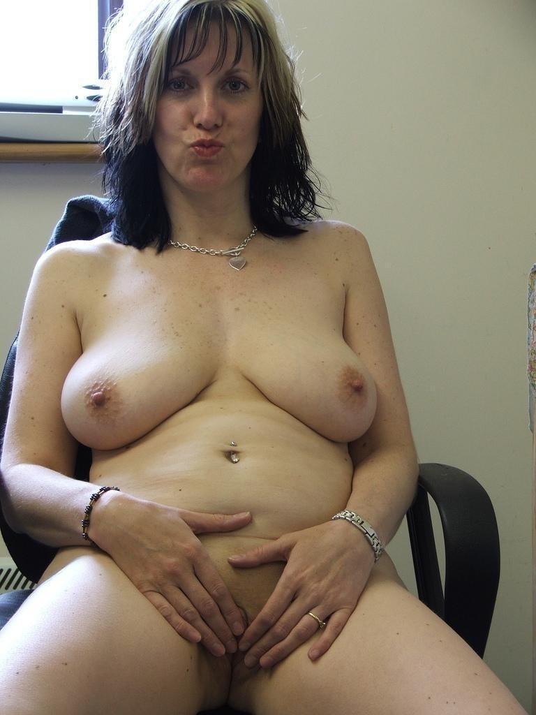 Nudes amateur mature milf