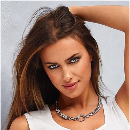 Most beautiful naked russian girls