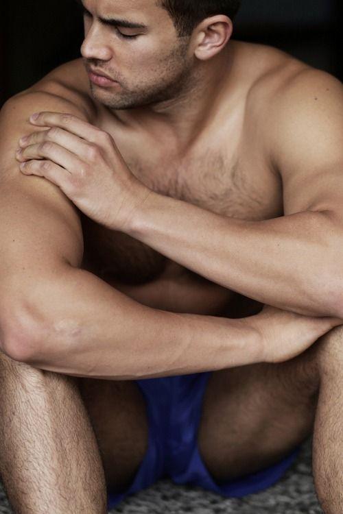 nus Beaux tumblr hommes