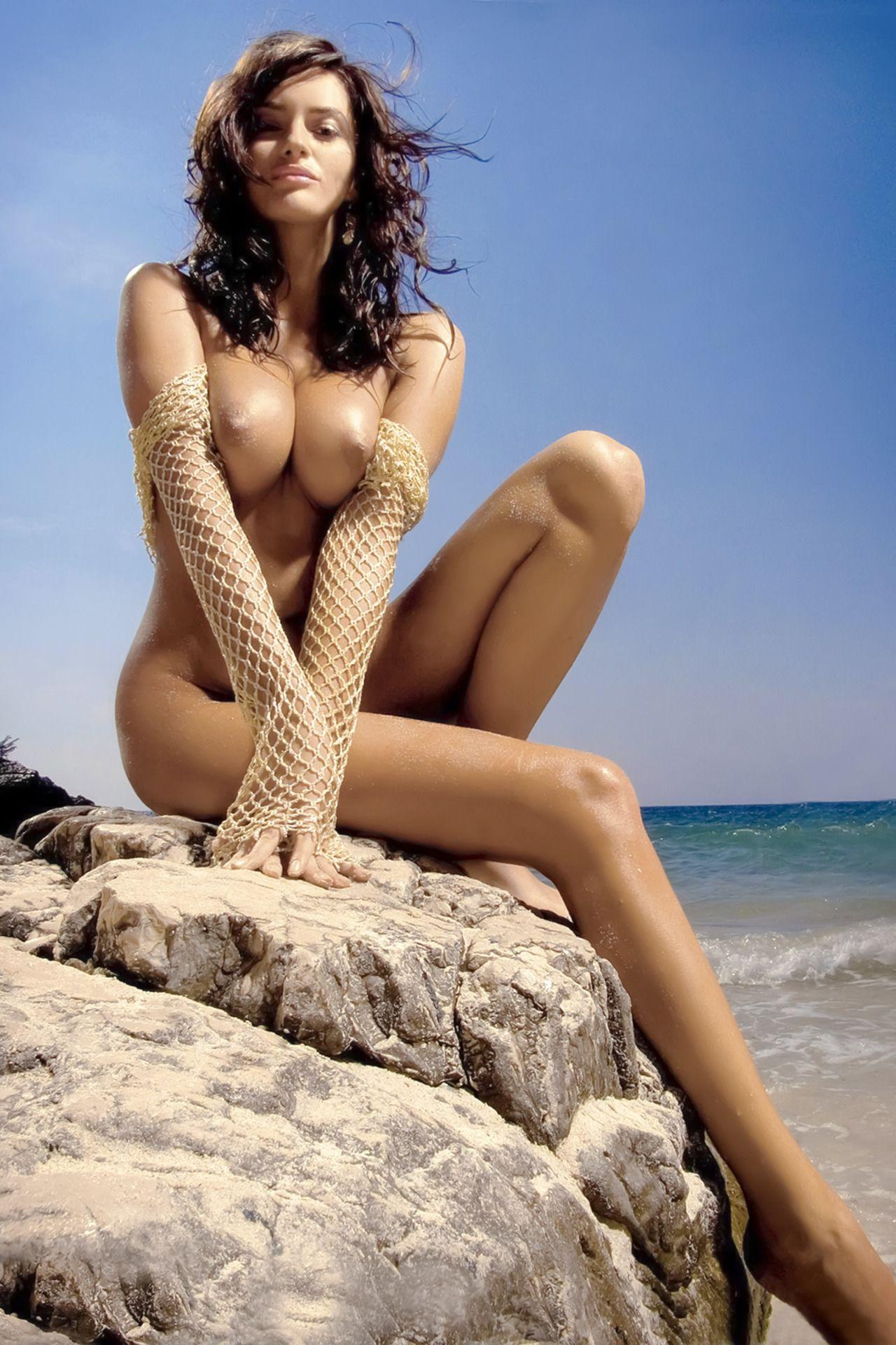 nude heels beautiful Most women