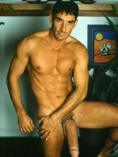 Hot men with big cocks