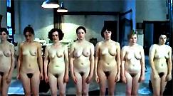 Nora jane noone nude