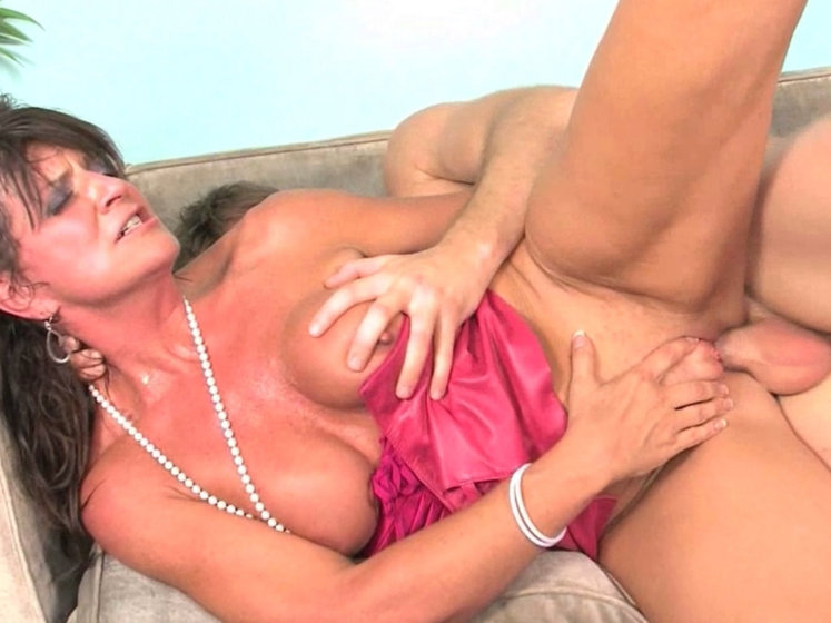 Mature older women porn stories