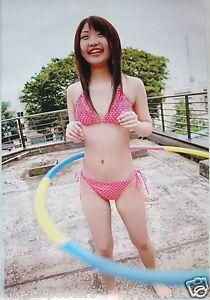 girl gravure cute Japanese