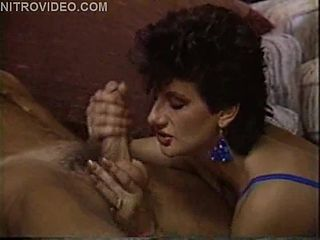 Actresses sharon mitchell porn