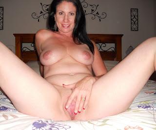 Sexxy vanessa