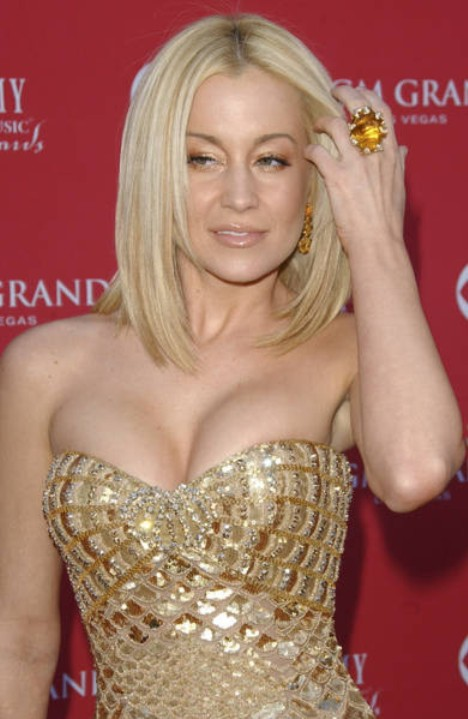 Kellie pickler fakes