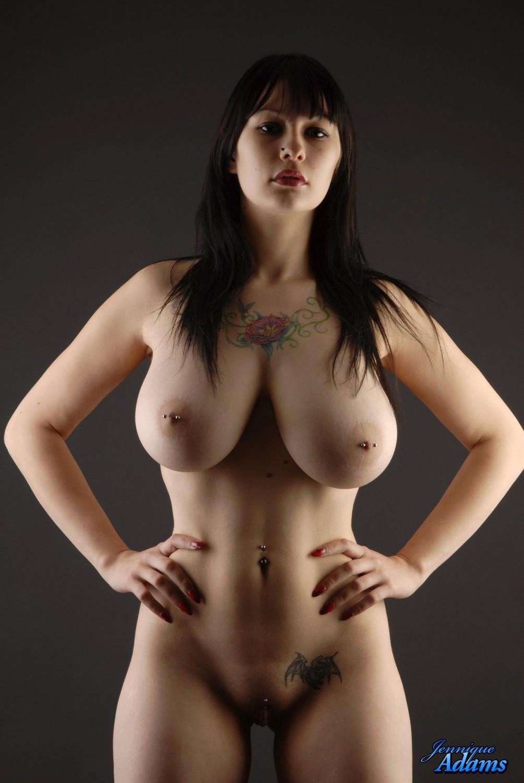 Self nude pics arkansas