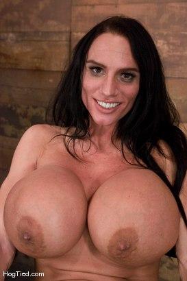 Lisa lipps nude