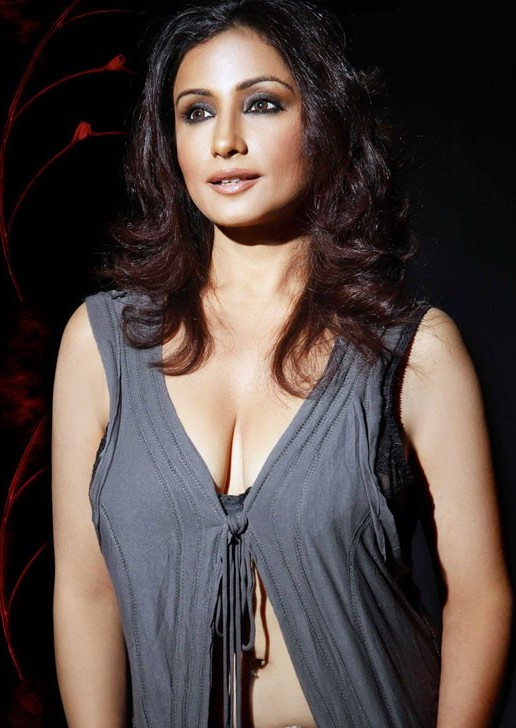 Divya dutta porn photo absolutely not