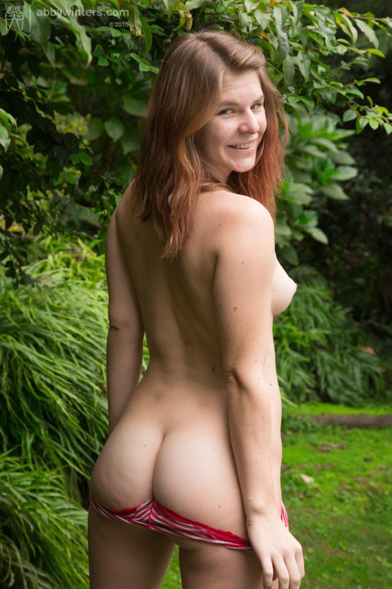 Nude puffy nipples amateurs