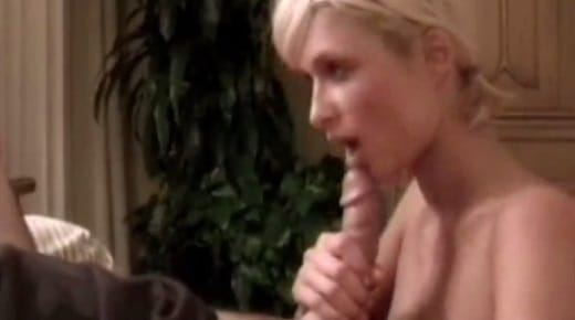 Paris hilton sucking dick