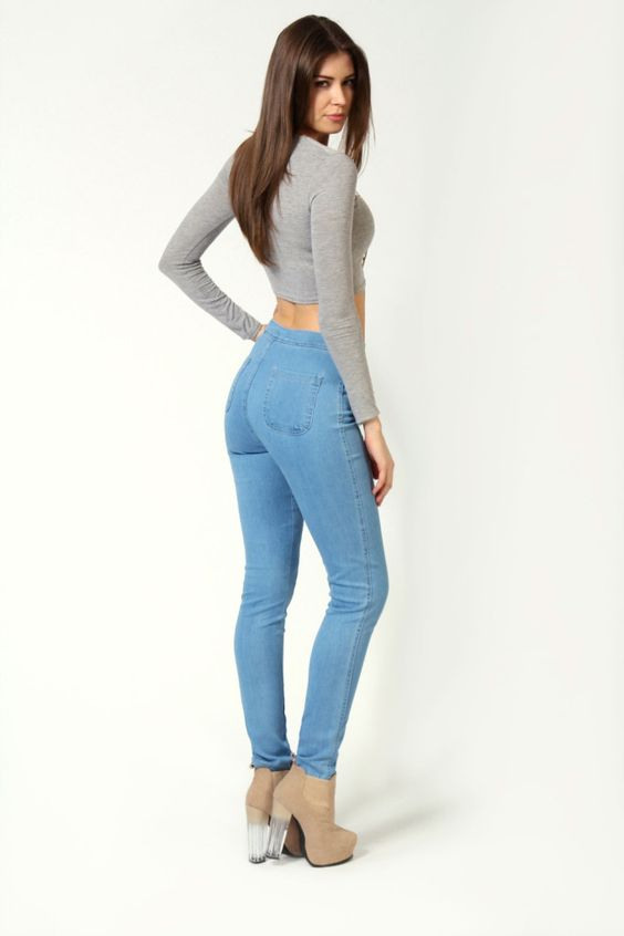 tight jeans Sexy