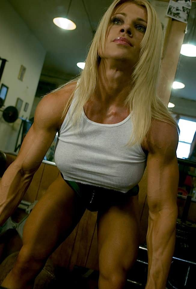 bodybuilder-girls-nude-sexy
