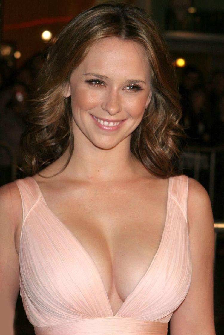 Jennifer love hewitt close up pussy
