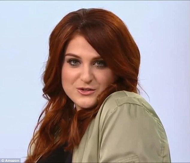 Sara redhead orlando women