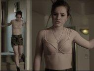 leaked Kaitlyn nudes dever