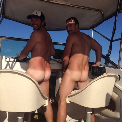 Naked southern men nude
