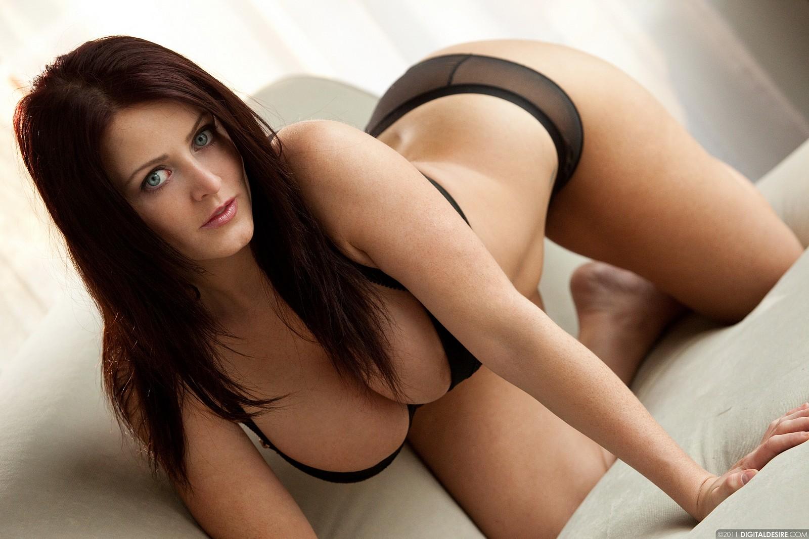 Top porn stars nude