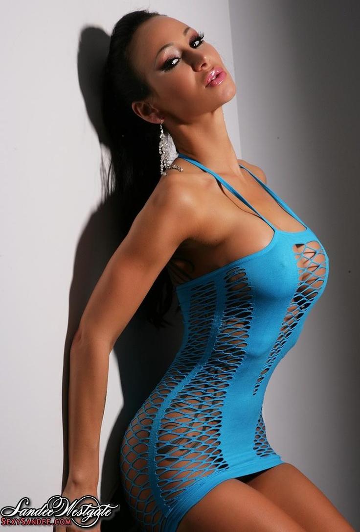 Sandee westgate sexy beautiful naked women porn
