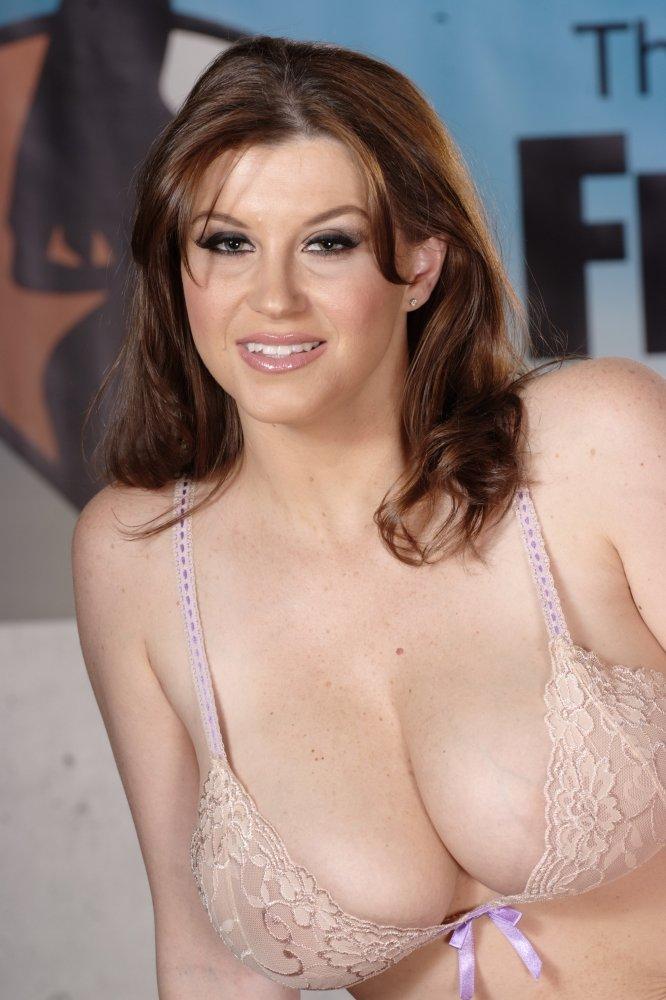 Sara stone porn star