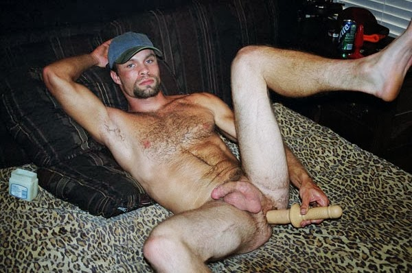 Gay redneck men nude
