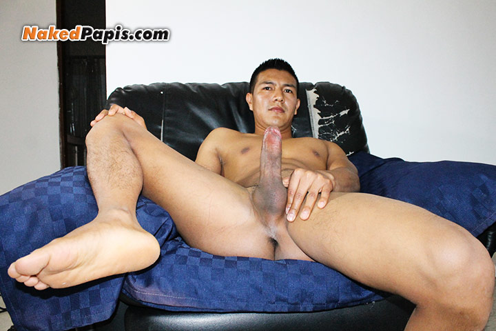 Gay mexican men porn