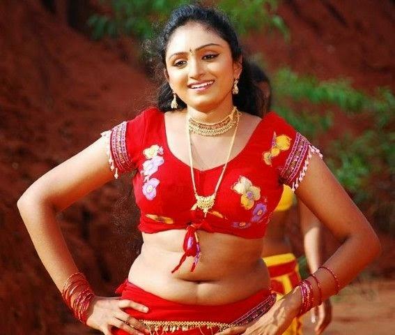 Hot telugu actress nude
