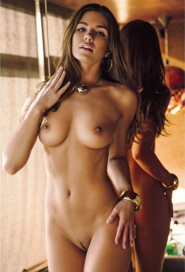 Beautiful italian girls nude