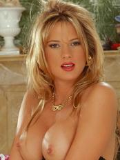 Vintage female porn stars