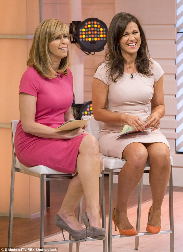Excellent message susanna reid porn accept