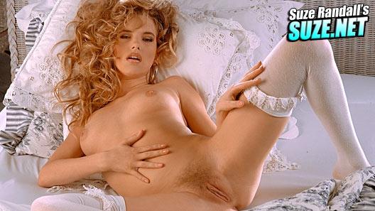 Kelly o dell porn