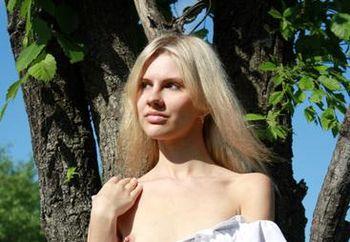 Nora nude voyeur pics