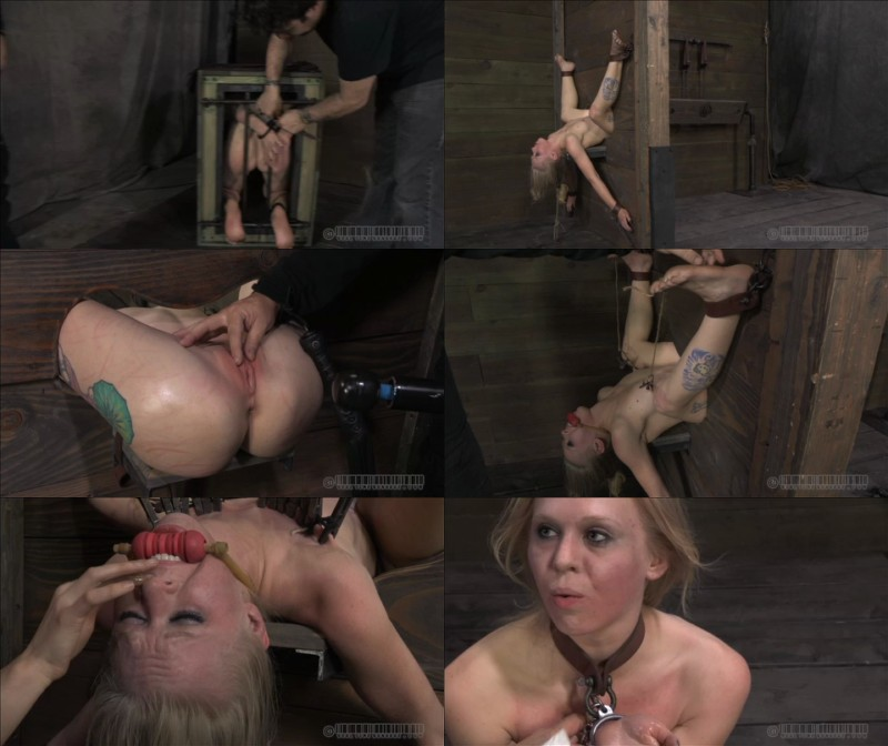 Sex and submission sarah jane ceylon