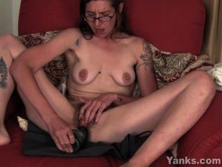 mature saggy Hairy tits big