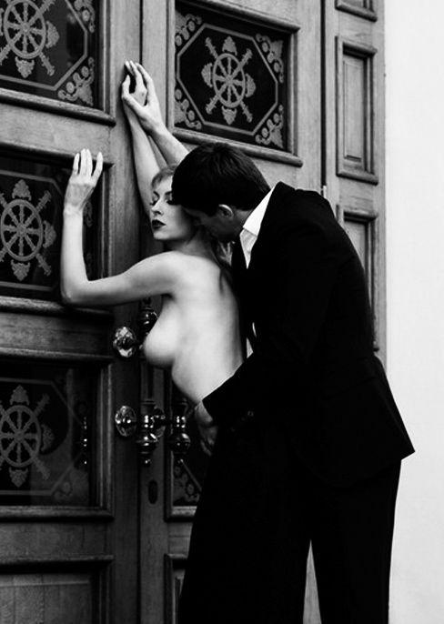 Black and white erotic couple sex tumblr