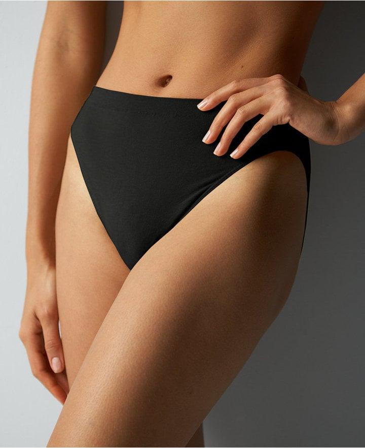 Latina cotton panties