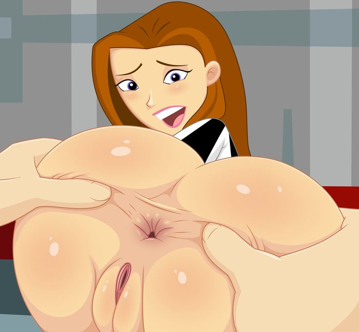 Lois griffin nude