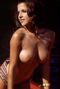 Hot sexy kelly monaco nude
