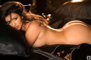 ass porn kardashian Kim