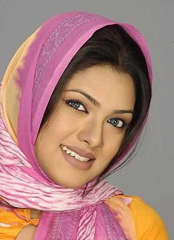 Tisha bangladeshi xxx porn